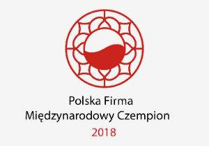 Polska Firma – Międzynarodowy Czempion. Senetic w prestiżowym gronie