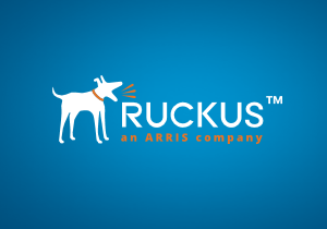 Modern solutions for SMBs by Ruckus now available at Senetic