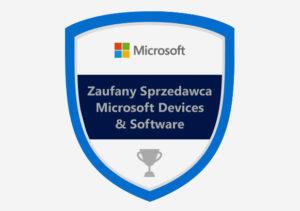 Senetic w czołówce rankingu zaufanych sprzedawców rozwiązań Microsoft