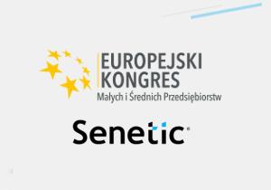 Zapraszamy na kongres MŚP w Katowicach!