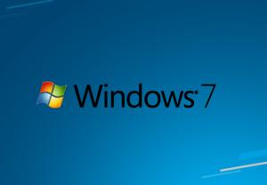 Kończy się wsparcie dla Windows 7. Przygotuj się na zmiany z Senetic!