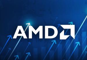 Rozwiązania AMD w Senetic. Nowość na polskim rynku!