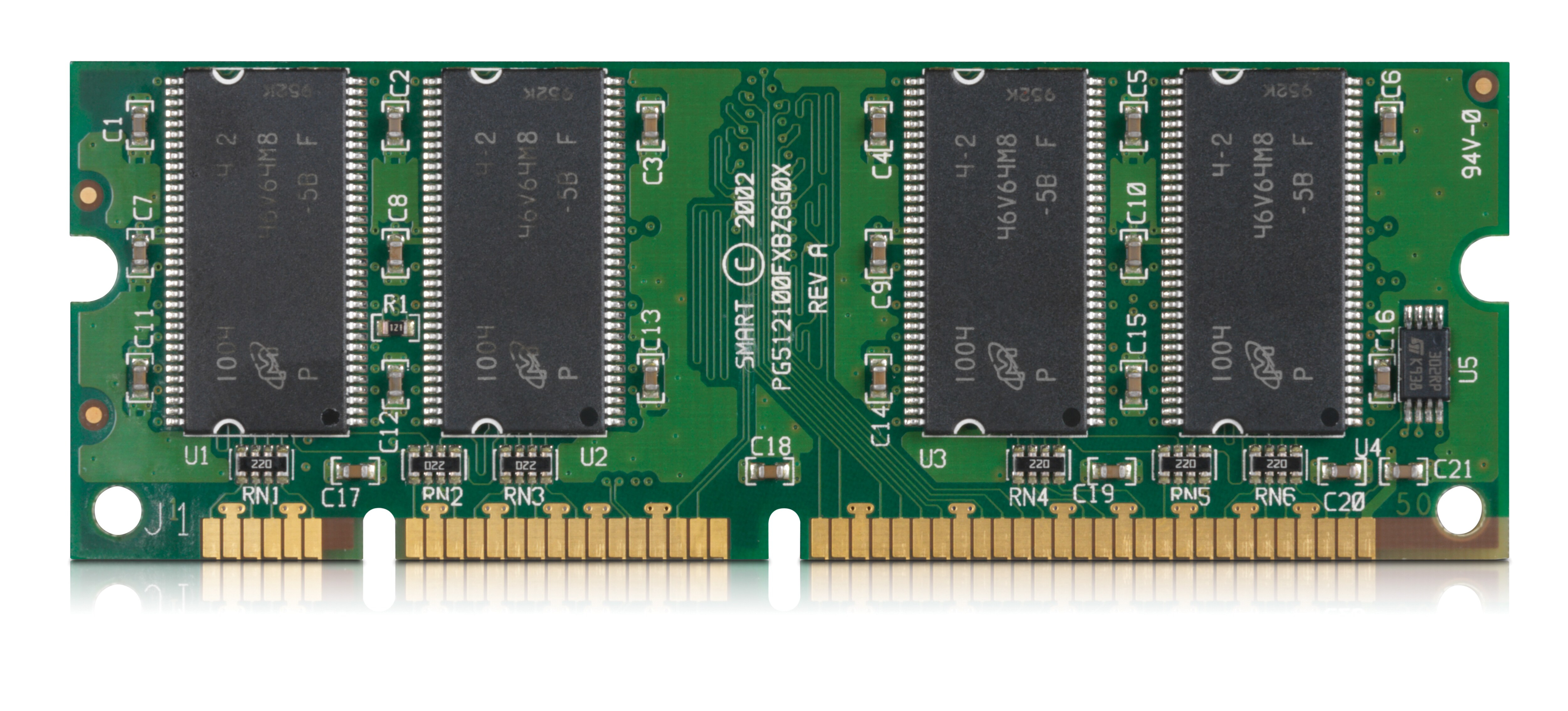 Q7558A