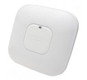AIR-SAP2602I-E-K9