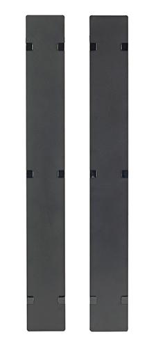 AR7586