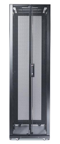 AR3300X306