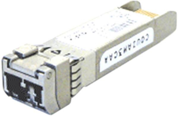 SFP-10G-LR-X