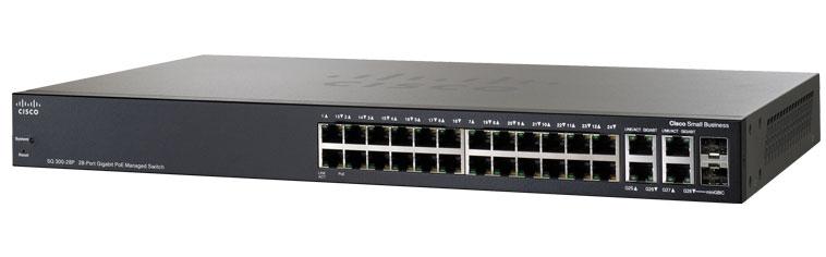 SG300-28PP-K9-UK