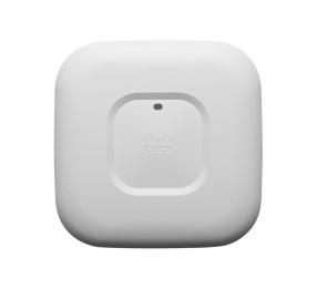 AIR-CAP2702I-E-K9