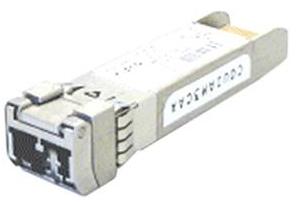 SFP-10G-SR-X