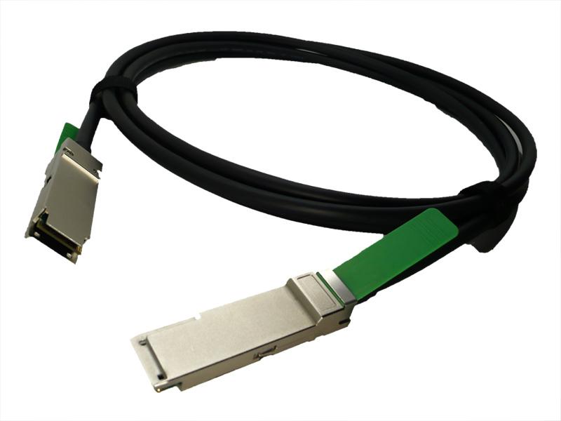 QSFP-H40G-CU1M