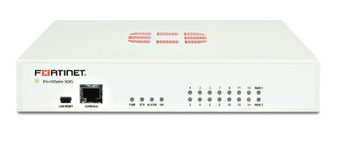 FWF-92D-BDL-950-24