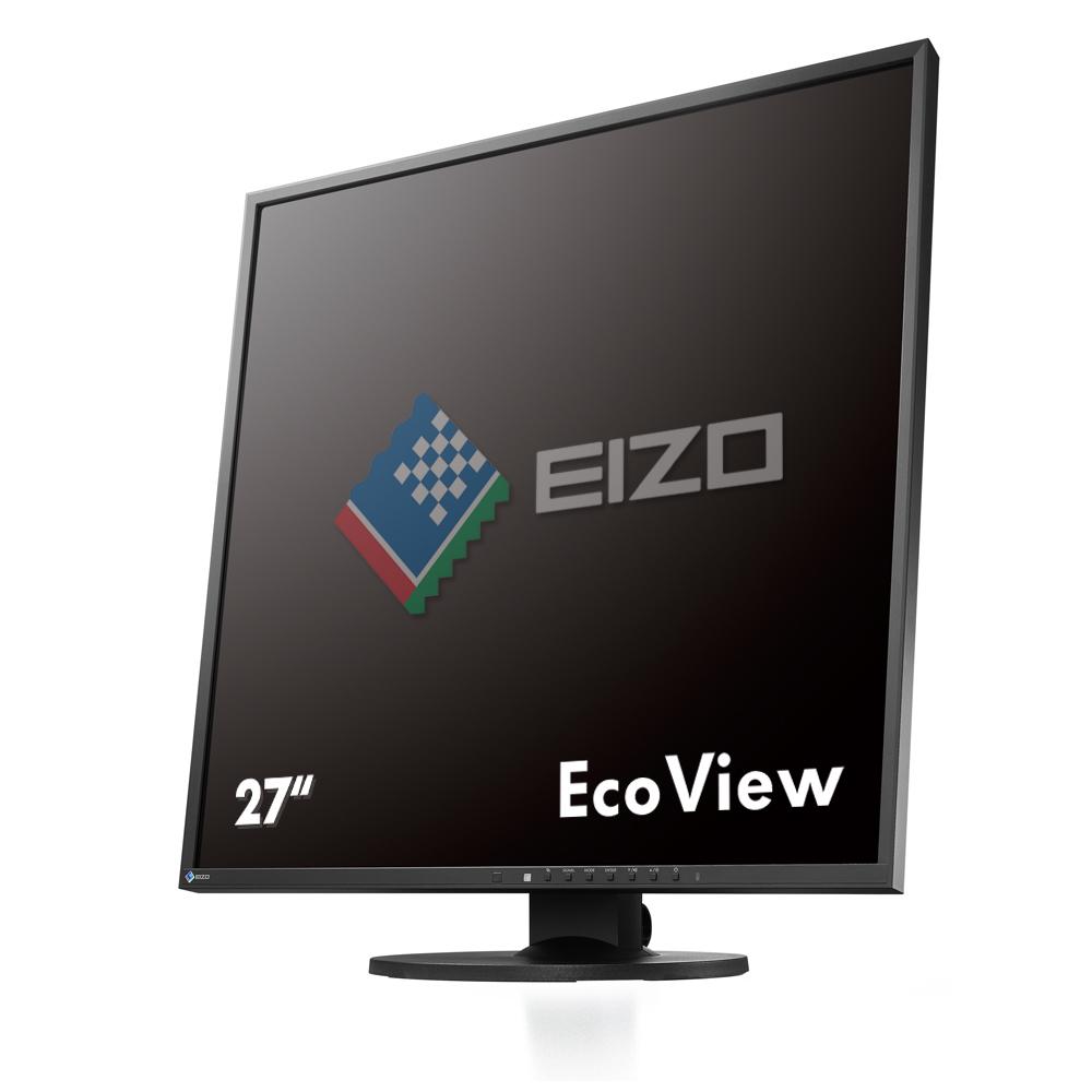 EV2730Q-BK