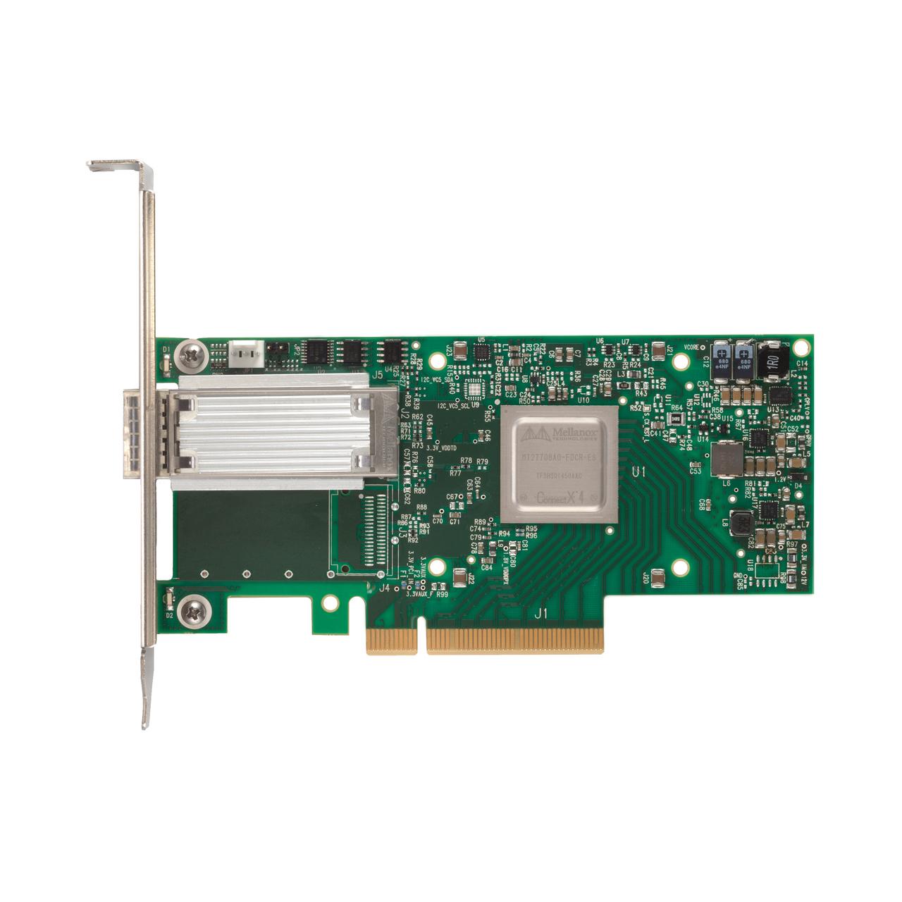 MCX415A-BCAT