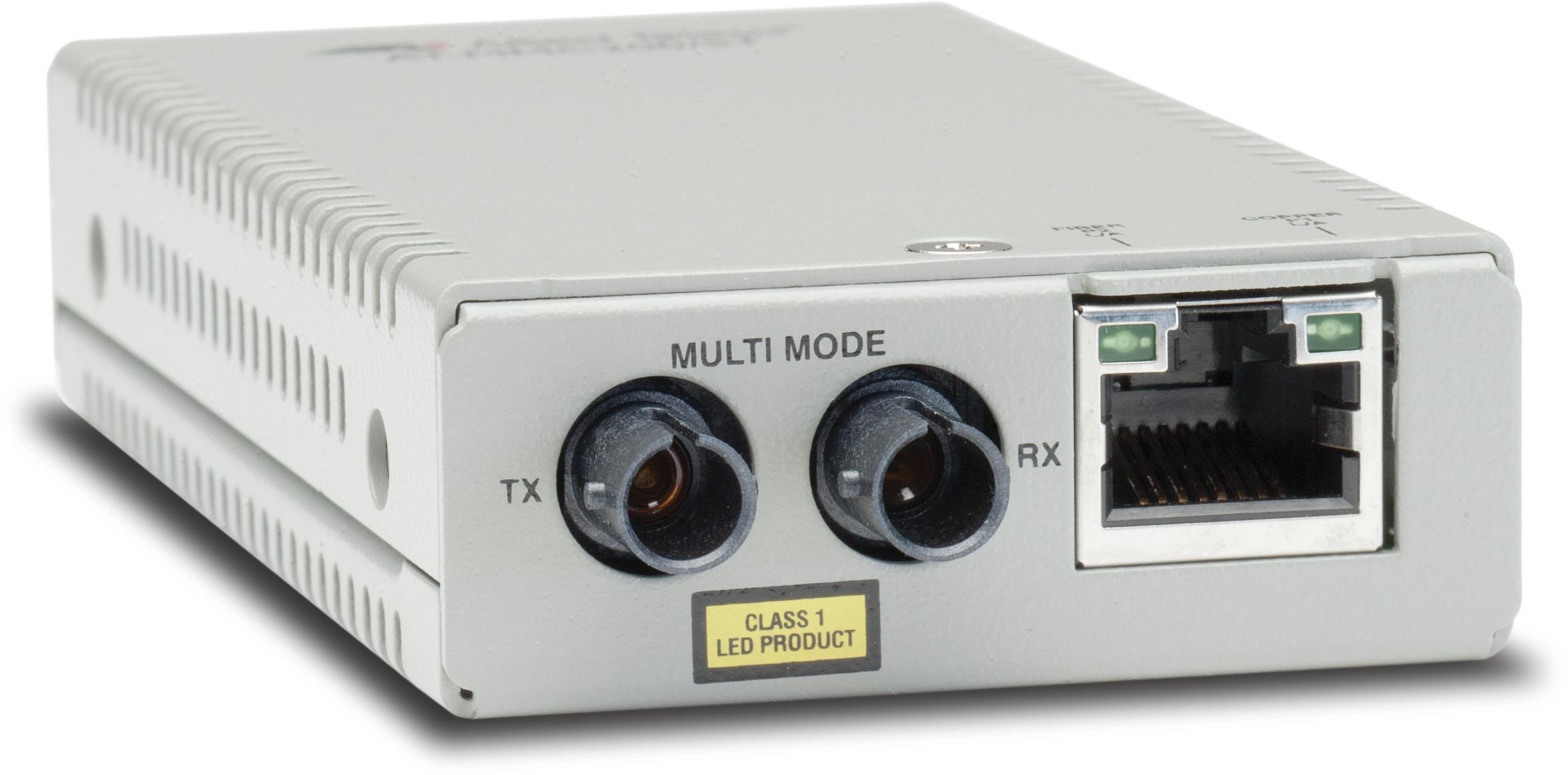 AT-MMC200/ST-60