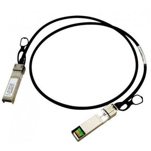 QSFP-H40G-AOC5M