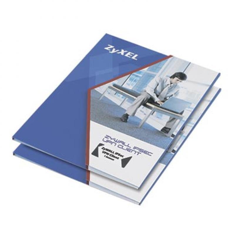 LIC-SSL-ZZ0015F