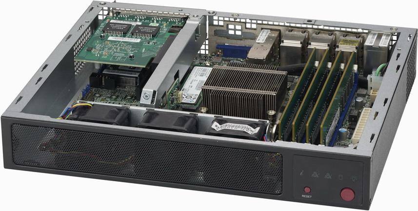 CSE-E300