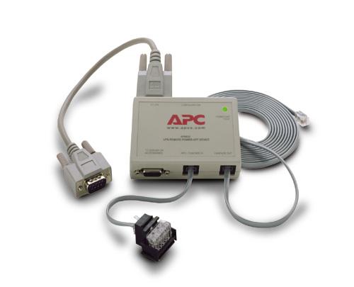 AP9830