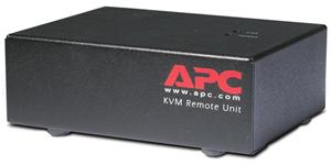 AP5203