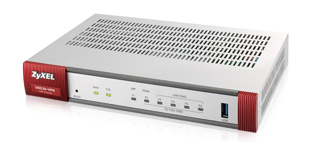 USG20-VPN-EU0101F