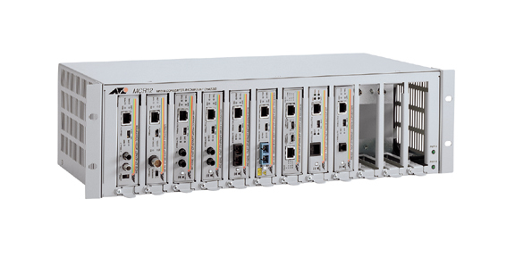 AT-MCR12-50