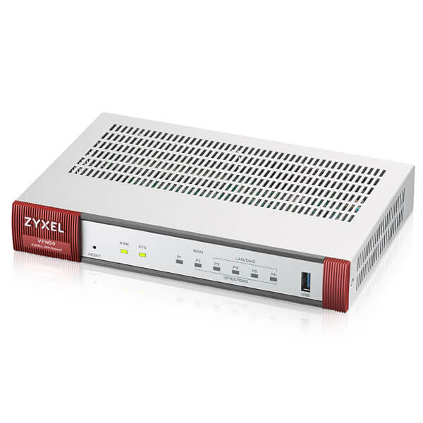 VPN50-EU0101F