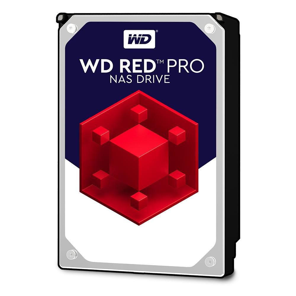 WD8003FFBX