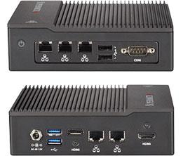 SYS-E50-9AP-N5