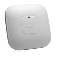 AIR-SAP2602I-CK9-5