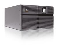 GXT4-5000RT230E