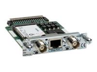 EHWIC-3G-HSPA-U-RF