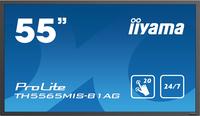 TH5565MIS-B1AG