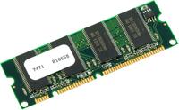 MEM-2951-512U1GB