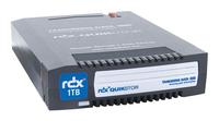 8586-RDX